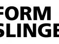 Formslingers