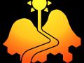 Honeyvale Games