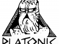 Platonic Partnership Ltd