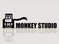 monkey-studio