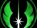 | Jedi Knights |