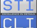 STICLI Games