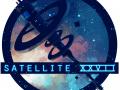 Satellite 27