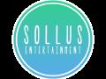 Sollus Entertainment