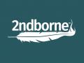 2ndborne