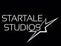 Startale Studios