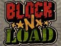 Jagex - Block N Load Map Segment Sharing