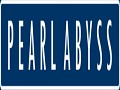 Pearl Abyss