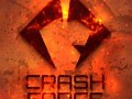 Crash Force Group