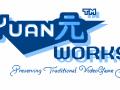 Yuan Works
