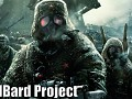 Zallbard Project