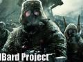 Zallbard Project