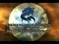 Dragon Game Designs
