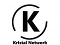 Kristal Network