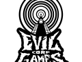 Evilcorp Games