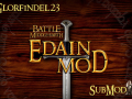 An Edain SubMod Development Team