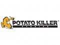 Potato Killer Studios