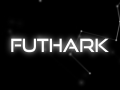 Futhark Studios