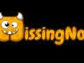 MissingNo Studio