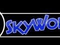 SkyWolfGames