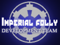 Imperial Folly Development Team