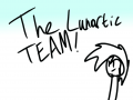 The Lunartic Team