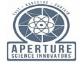 Aperture Innovations™