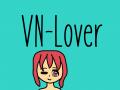 VN-Lover