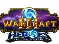 Heroes of the Storm Development Team