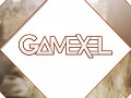 Gamexel