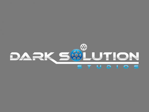 DarkSolutionLogo1