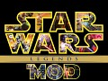Star Wars Legends Mod Team
