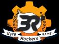 ByteRockers' Games