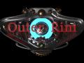 Outer Rim Studios LLC