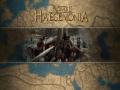 Haegemonia Mod Team