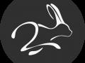 Vhite Rabbit