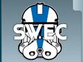 SWEC Dev Group