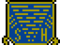 Storm Harted Academy