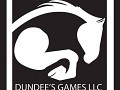 Dundee's Games