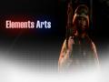 EA-(Elements Arts)