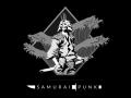 Samurai Punk