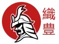 Shokuhō Development