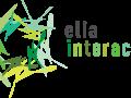 Elia Interactive