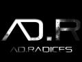AdRadices