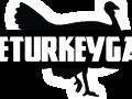 Space Turkey Games