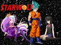 Starwolf's anime group