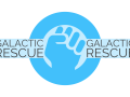 Galactic Rescue