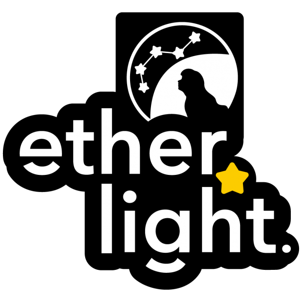 Etherlight Logo