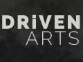 Driven Arts