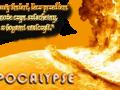 Megapocalypse Team